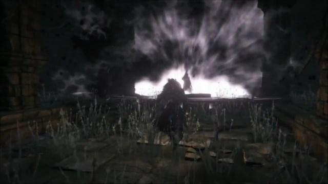 beast獣化5.jpg