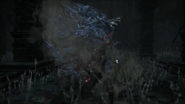 beast獣化8.jpg