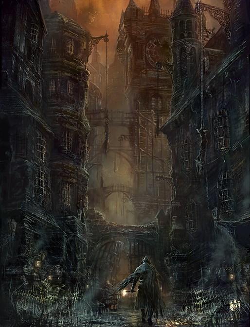 旧市街コンセプトアート.jpg