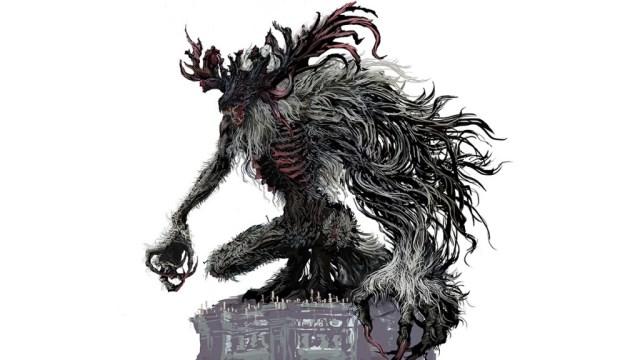 聖職者の獣コンセプトアート.JPG